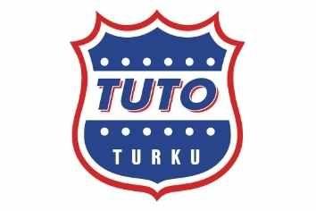 TuTo logo