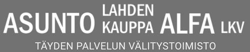 Asunto alfa LKV