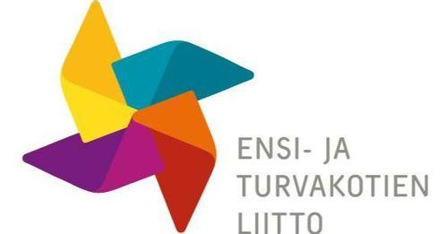 ETKL Logo