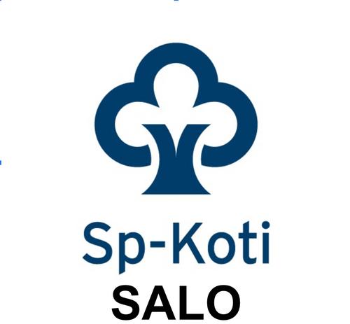 Sp-Koti Salo