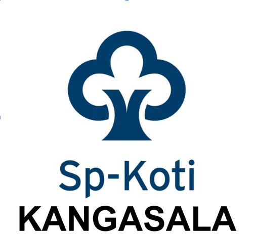 Sp-Koti Kangasala