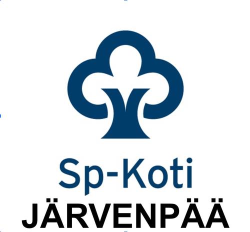 Sp-Koti Järvenpää