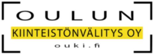 Oulun Kiinteistövälitys Oy