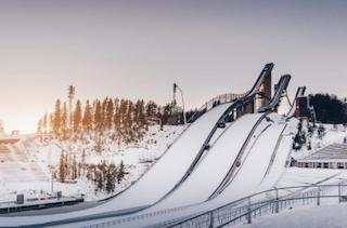 Paikalliset yritykset Lahti
