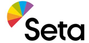 Seta logo 1